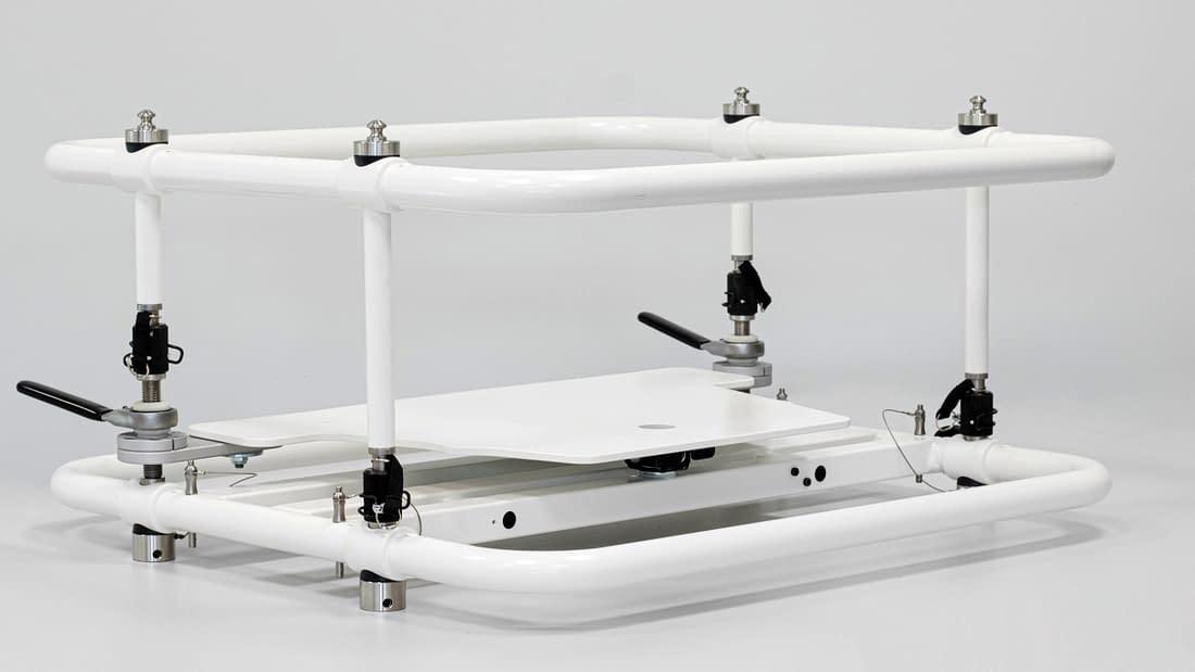 EVO-E10 white 01