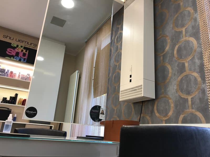 V-Lab300E-LT at Braun - der Friseur 01