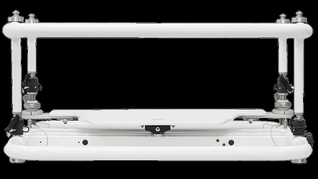 EVO-E10 white 02